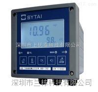 溶解氧测定仪报价 DO-702