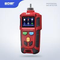 泵吸式氧氣檢測儀 B1010-O2