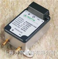 差壓傳感器 alpha 164