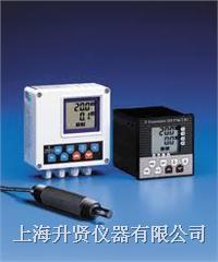 電導率變送器 DO9786TR1