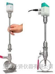 流量傳感器 VA400