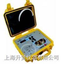 便攜式濕度儀 Easidew Portable