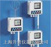 風速變送器 HD2001、HD2001.1