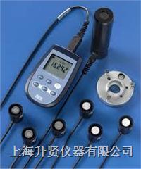 照度計 HD2302