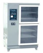 水泥標準養護箱  SHBY-40A型