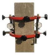回彈模量測定儀 TM-2