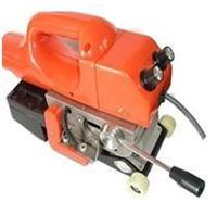 土工膜焊接機(爬焊機) JIT-800型