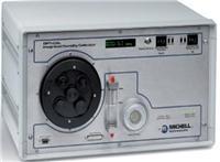溫濕度校驗儀 OPTICAL