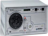 溫濕度校驗儀 S904