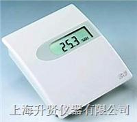 溫濕度變送器 ee80