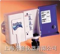 微差壓傳感器 Model 266