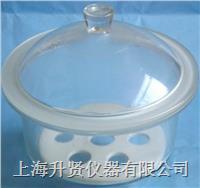 干燥器 SXG-210
