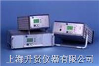 英國米希爾P2O5電解法微量水分析儀 P2O5