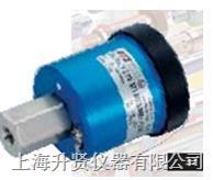 帶數據采集的本安型壓力變送器 DL-Ex
