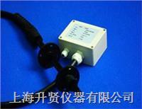 菱形風量傳感器 HV302