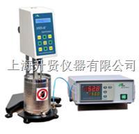 熱熔膠,瀝青等熔融材料測試設備 sxm-852