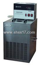 專用粘度測量恒溫水槽 DC-0506 DC-0506
