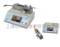 微量注射泵(腦立體定位儀專配專用)