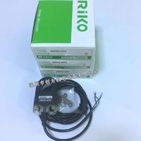 臺灣力科RIKO接近傳感器 SIR22-KP2