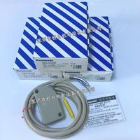 日本松下Panasonic光電傳感器 NX5-D700A