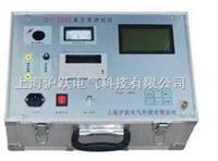 真空管测试仪|真空管测试仪价格|真空管测试仪厂家 ZKY-2000