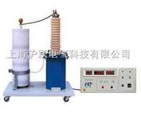 超高压耐压测试仪  耐压测试仪技术参数 交直流耐压测试仪 HY2677