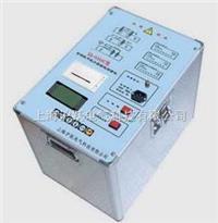 介損測試儀|介損測試儀價格 SX-9000C