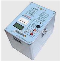 介質損耗測試儀|介質損耗測試儀價格 SX-9000D