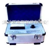 雜散電流測試儀|雜散電流測試儀價格 FZY-3
