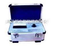 礦用雜散電流測定儀|礦用雜散電流測定儀價格 FZY-3