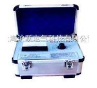 雜散電流測試儀 FZY-3