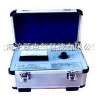 礦用雜散電流測定儀 HYFZ-3