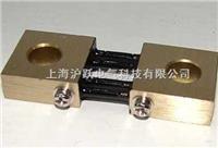 分流器 300A/50mV-75mV