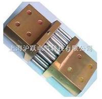 分流器 1000A/50mA-75mA