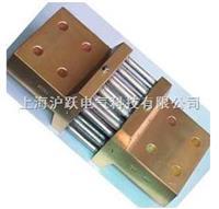 分流器 1200A/50mA-75mA