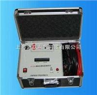 接触电阻测试仪|接触电阻测试仪供应 JD-100A