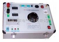 互感器綜合測試儀製造|互感器綜合測試儀|電流互感器測試儀 互感器綜合測試儀