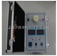 氧化鋅避雷器在線測試儀 氧化鋅避雷器在線測試儀