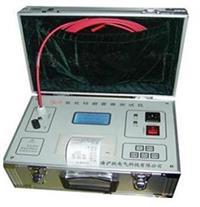 避雷測試儀 YHX—H