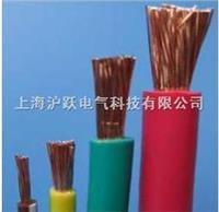 高压硅橡胶电缆 UL3068