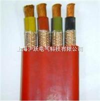 硅橡胶扁平电缆|硅橡胶电缆 UL3075