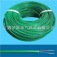 铁氟龙高温电缆线 AFPF