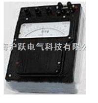 平均值電壓表 L2-V/1