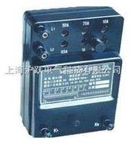 精密電流互感器規格參數 HL1