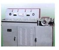 液壓全自動控溫礦纜修復機 QY-II