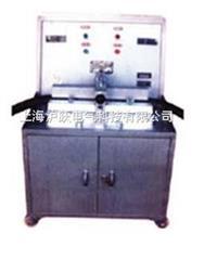 自動控溫電纜壓號機 YH-1