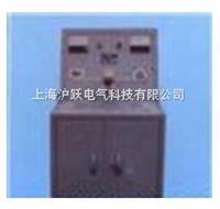 自动控温电缆压号机 RB-01