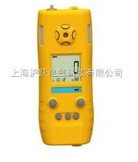 便携式泵吸型硫化氢检测报警仪 CLH100/B