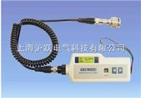 振動測量儀 ZDY