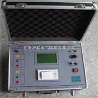 變壓器變比組別測試儀/變壓器變比測量儀